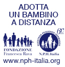 FFR-NPHI_logo-adoz_127x127